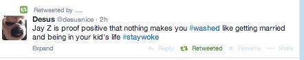 Screenshot 2014-05-12 12.33.10