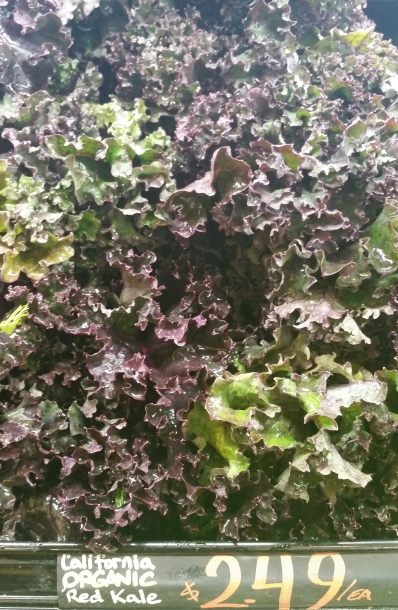 better and cropped kale